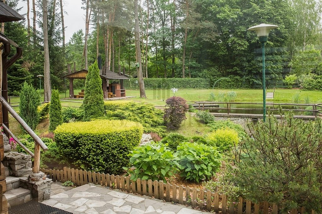 Dom na sprzedaż Adamów-Wieś  320m2 Foto 9