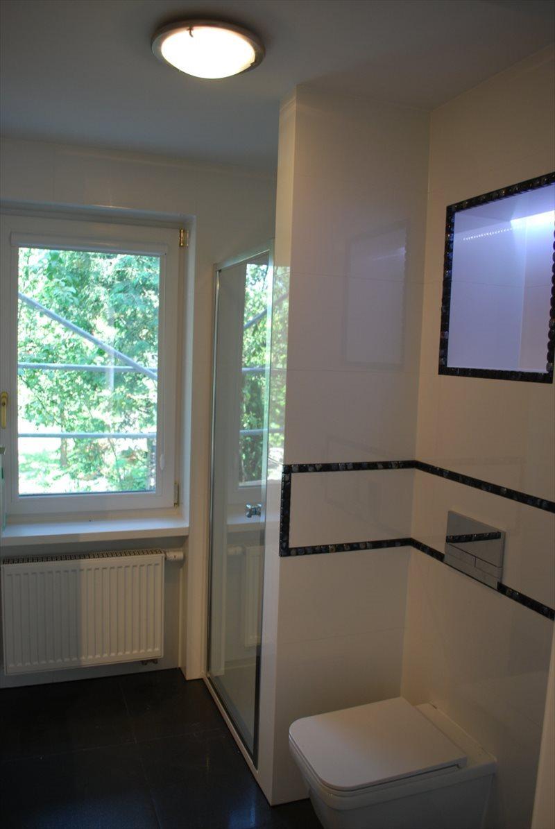 Dom na wynajem Wrocław, Krzyki, Żurawia  180m2 Foto 7