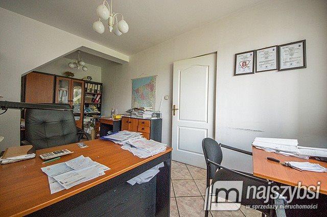 Dom na sprzedaż Marianowo, Obrzeża  280m2 Foto 13