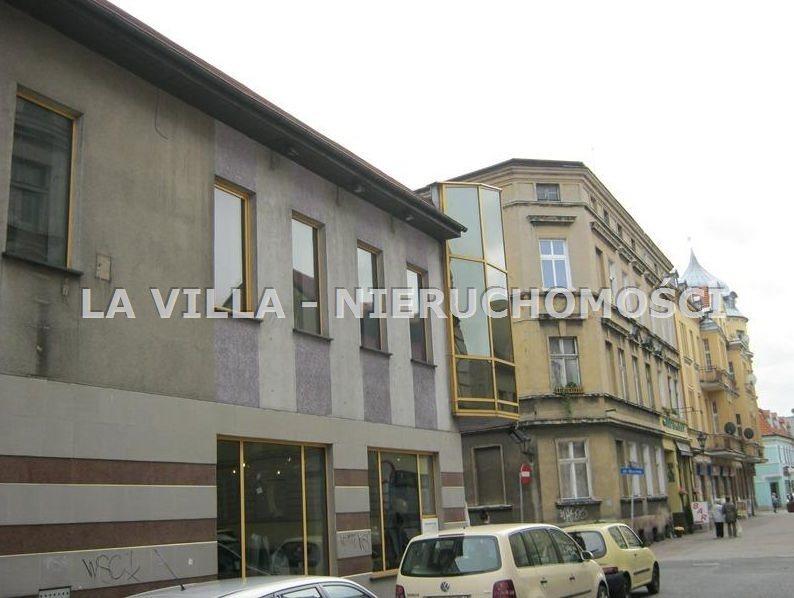 Lokal użytkowy na sprzedaż Leszno  179m2 Foto 2