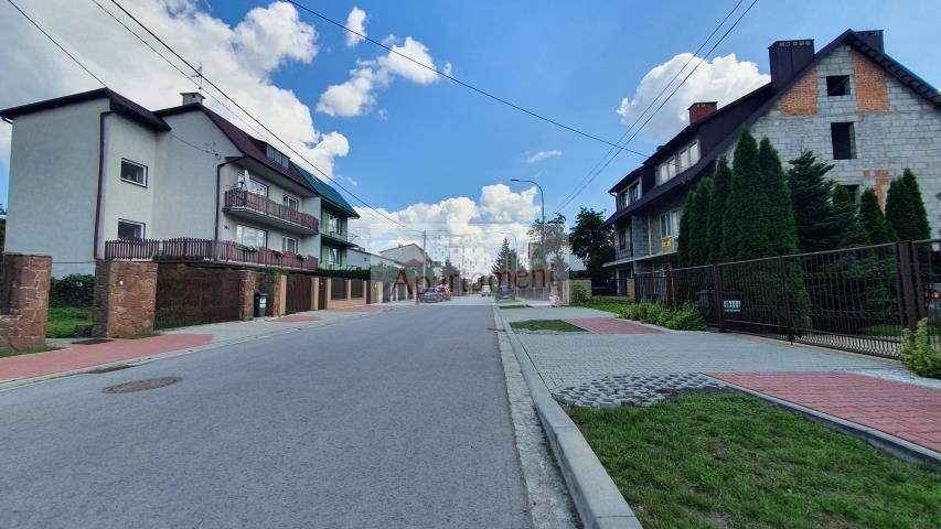 Lokal użytkowy na sprzedaż Kielce, Herby  167m2 Foto 3