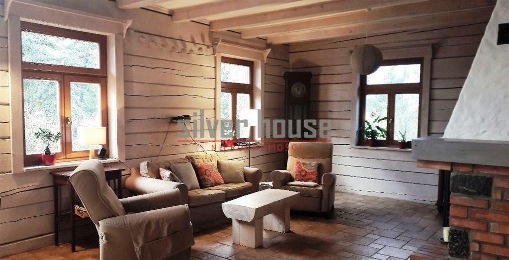 Dom na sprzedaż Błonie  180m2 Foto 6