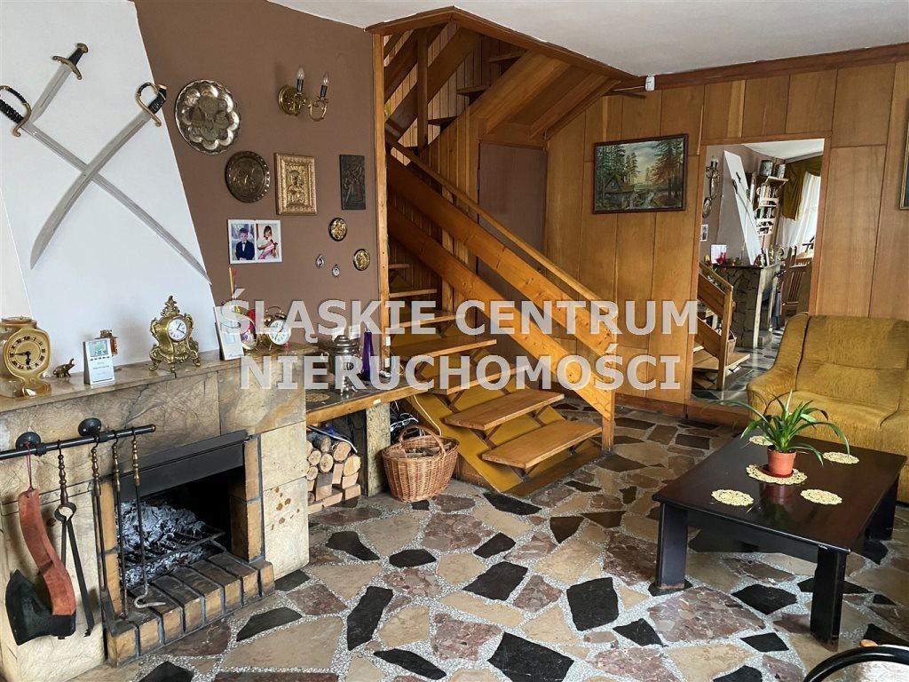 Dom na sprzedaż Katowice, Panewniki, Gorzycka  292m2 Foto 11