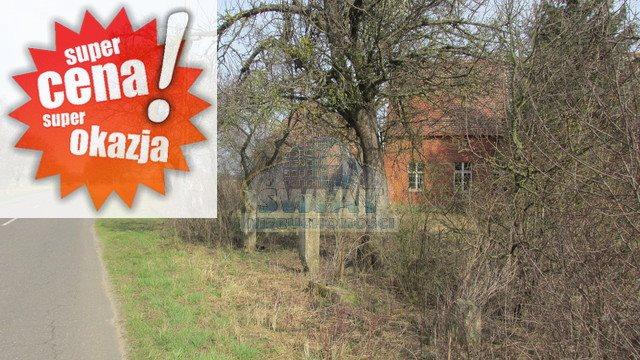 Dom na sprzedaż Starczewo  130m2 Foto 1