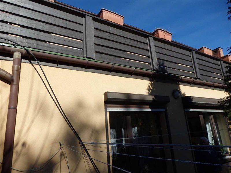 Dom na sprzedaż Warszawa, Wawer Marysin Wawerski  280m2 Foto 5