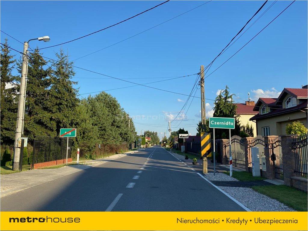 Działka rolna na sprzedaż Konstancin-Jeziorna, Konstancin-Jeziorna  3200m2 Foto 10
