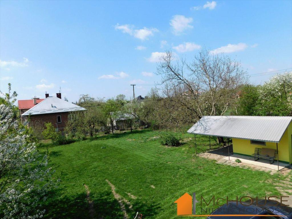 Dom na sprzedaż Mielec, Wojsławska  160m2 Foto 6