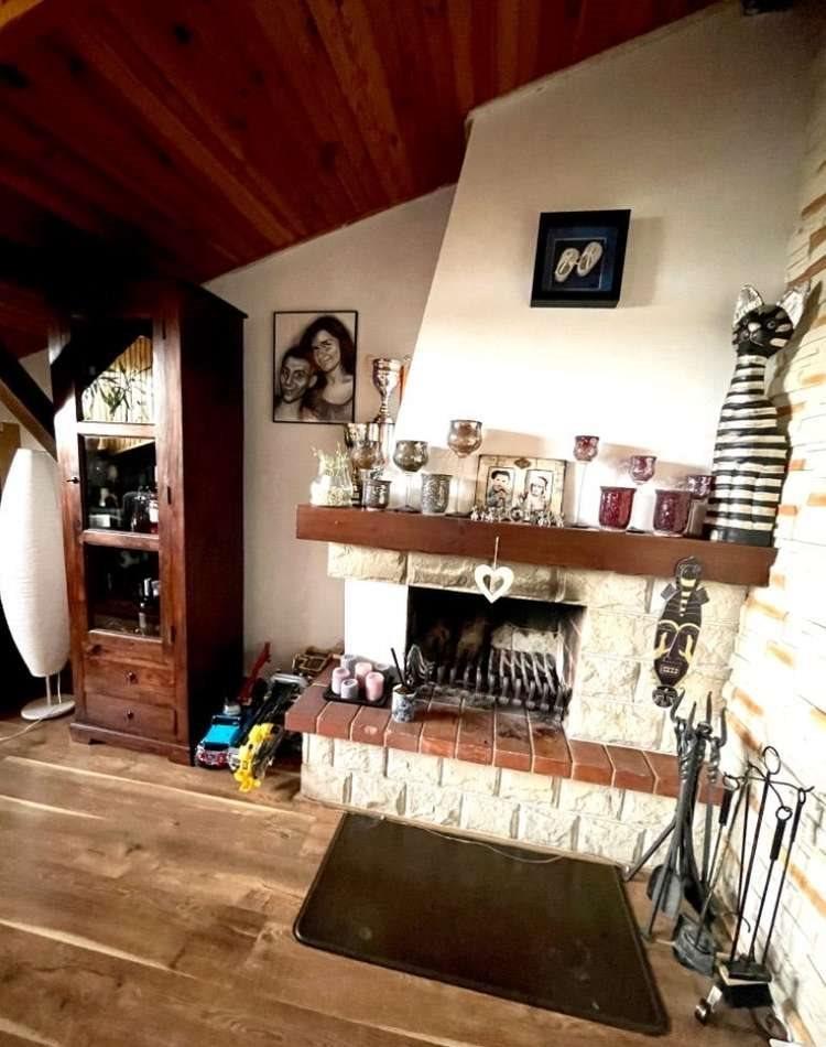 Mieszkanie trzypokojowe na sprzedaż Warszawa, Praga-Południe, Saska Kępa, Aleja Waszyngtona  110m2 Foto 1
