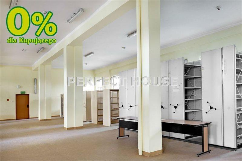 Lokal użytkowy na sprzedaż Świdnik  1877m2 Foto 8