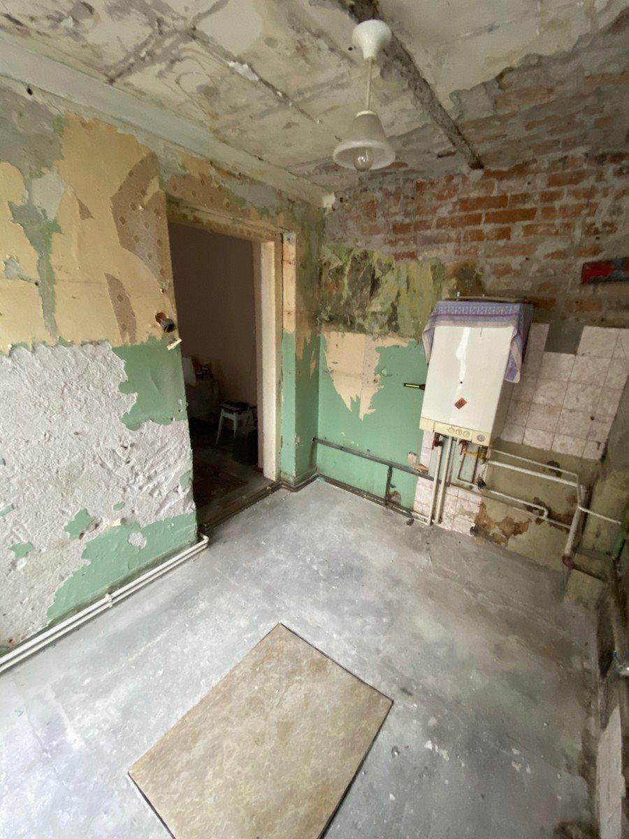 Dom na sprzedaż Ząbki  90m2 Foto 4