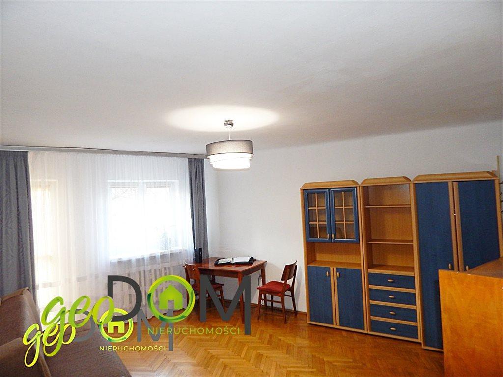 Mieszkanie trzypokojowe na sprzedaż Lublin, Lsm, Balladyny  66m2 Foto 2