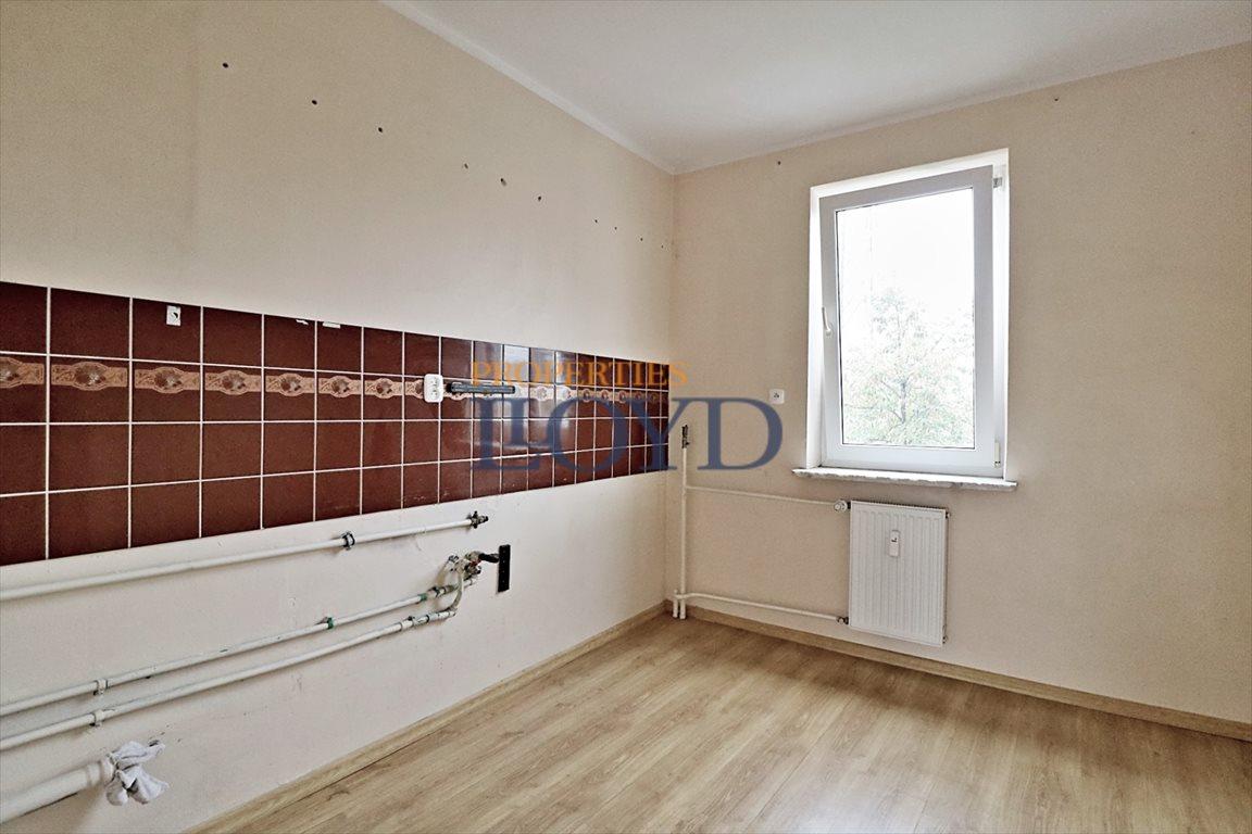 Mieszkanie trzypokojowe na sprzedaż Warszawa, Ursynów, Wawrzyńca Surowieckiego  63m2 Foto 5