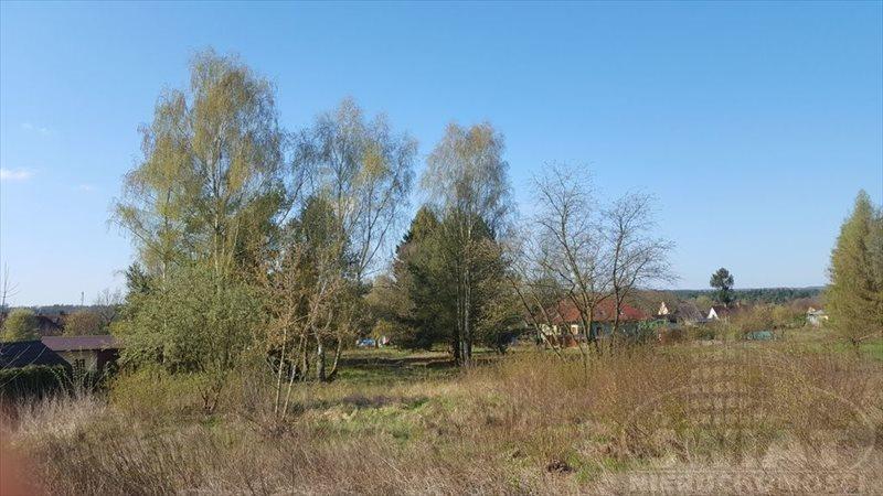 Działka inna na sprzedaż Szczecin, Jezierzyce  3299m2 Foto 1