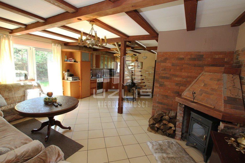 Dom na sprzedaż Szteklin, os. Przylesie  75m2 Foto 3