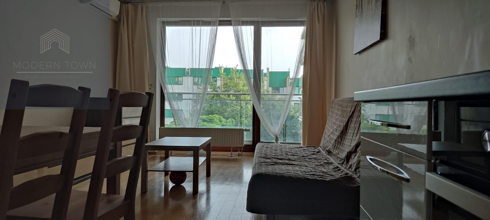 Mieszkanie dwupokojowe na sprzedaż Pruszków, Prusa  45m2 Foto 4