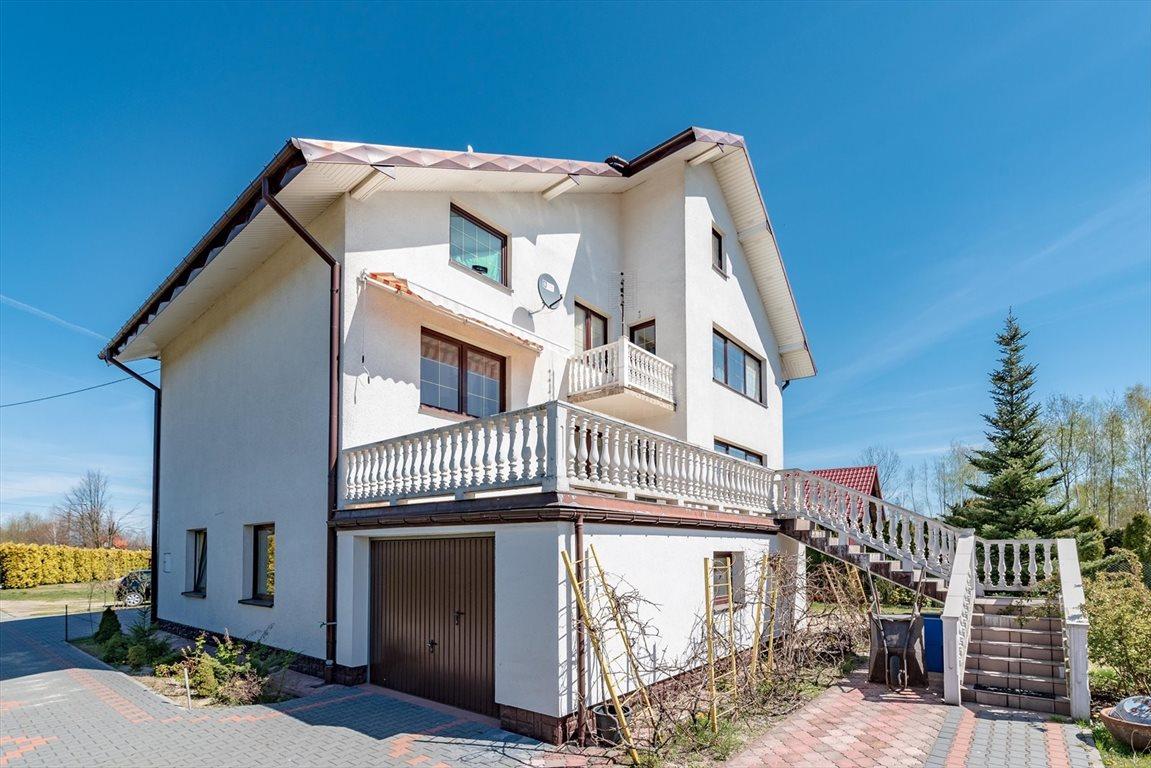 Dom na sprzedaż Otwock  300m2 Foto 2