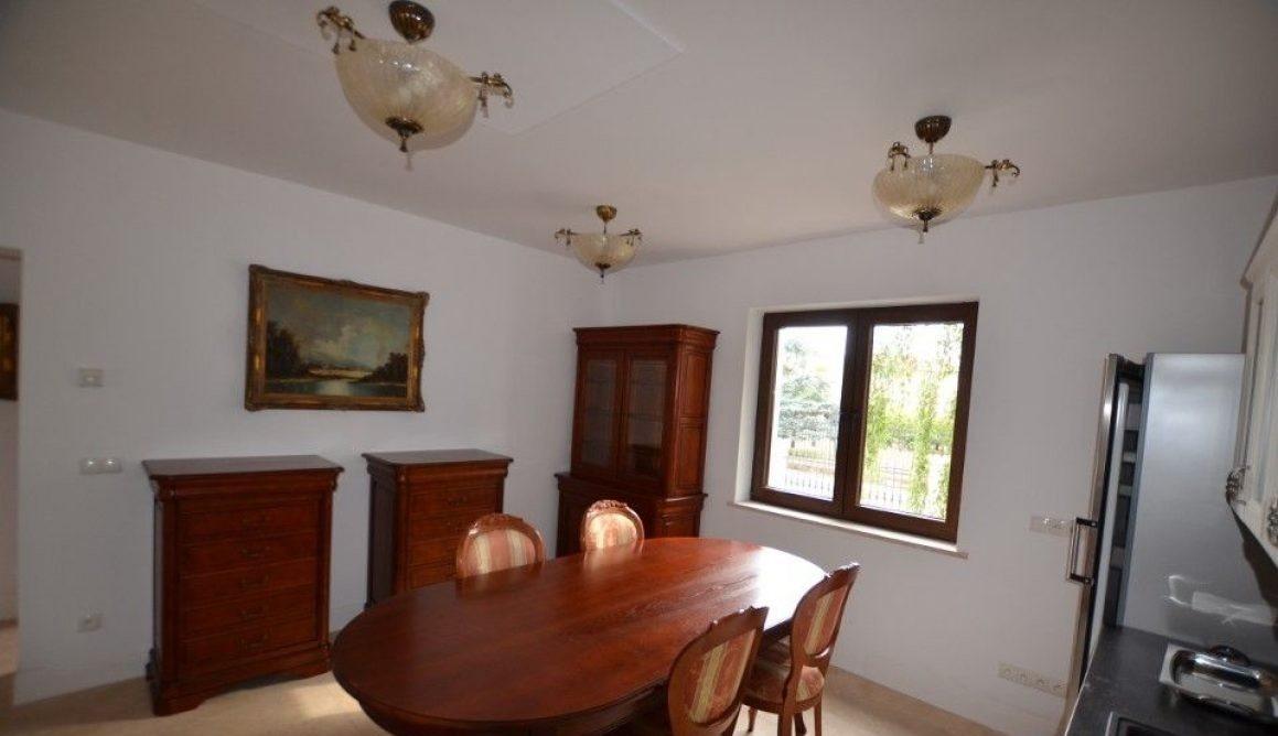 Dom na wynajem Gniezno  120m2 Foto 6