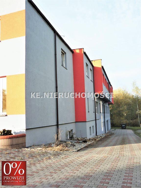 Lokal użytkowy na sprzedaż Gliwice  2300m2 Foto 3