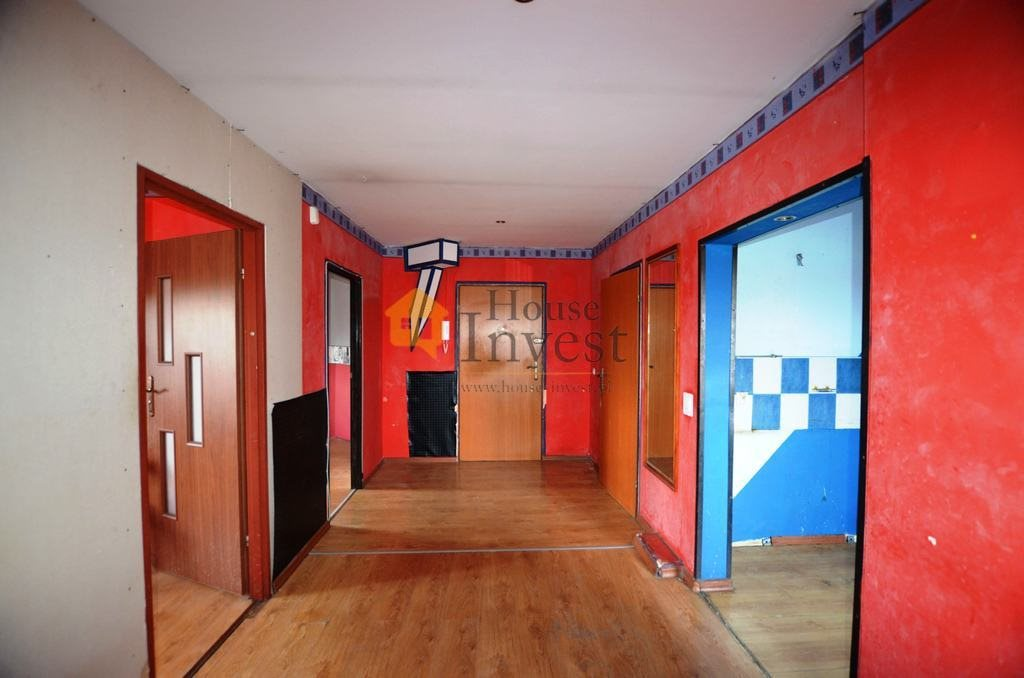 Mieszkanie dwupokojowe na sprzedaż Legnica, Chojnowska  57m2 Foto 6