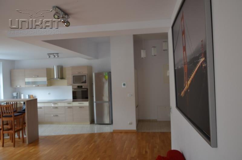 Mieszkanie dwupokojowe na wynajem Sopot, Kamienny Potok, SIENKIEWICZA HENRYKA  58m2 Foto 11