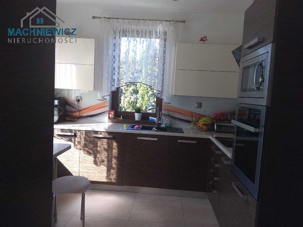 Dom na sprzedaż Zgierz  270m2 Foto 6
