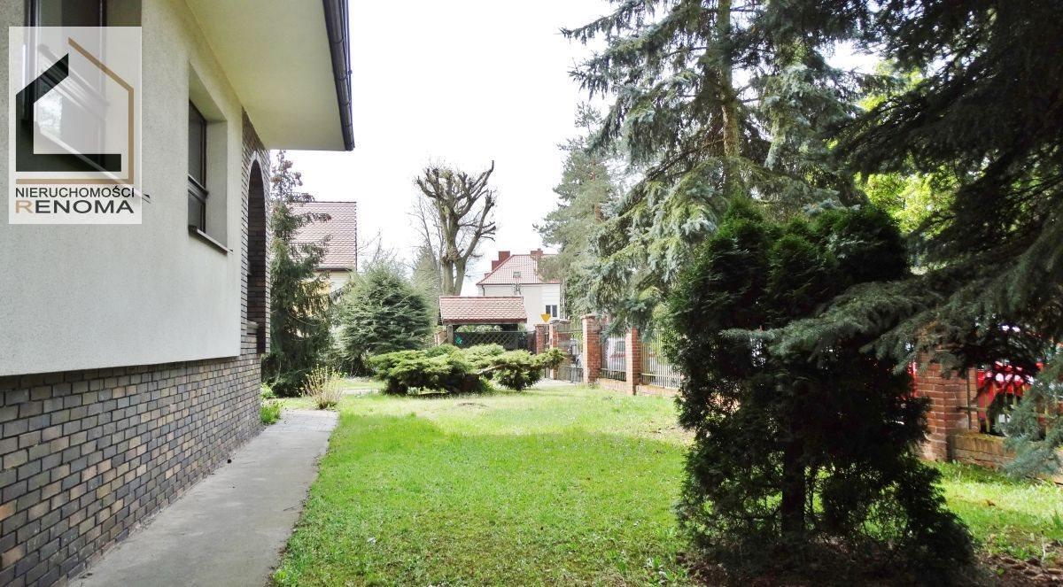 Dom na sprzedaż Puszczykowo, Stare Puszczykowo, Poznań, Luboń, Puszczykowo, Brzozowa  400m2 Foto 9
