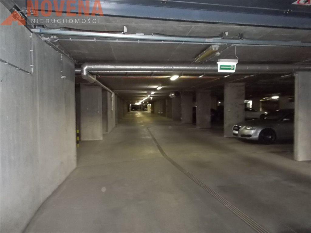 Garaż na wynajem Wrocław, Fabryczna, Oporów  16m2 Foto 1