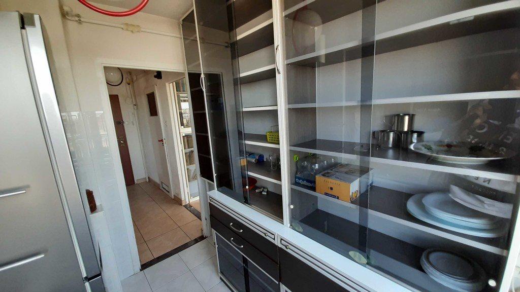 Mieszkanie dwupokojowe na sprzedaż Szczecin, Pomorzany, Xawerego Dunikowskiego  47m2 Foto 10