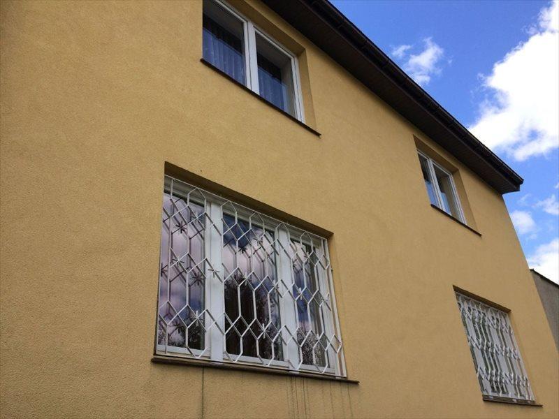 Dom na sprzedaż Warszawa, Włochy, Okęcie  200m2 Foto 1