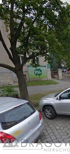 Lokal użytkowy na sprzedaż Zielona Góra  790m2 Foto 1