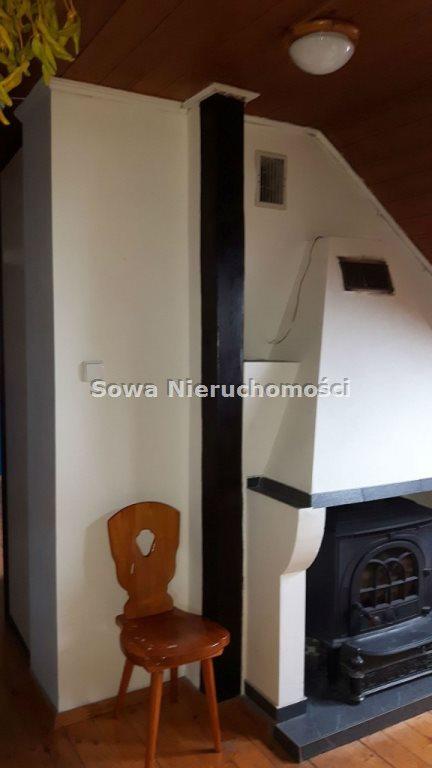 Mieszkanie trzypokojowe na sprzedaż Jelenia Góra, Mała Poczta  65m2 Foto 8