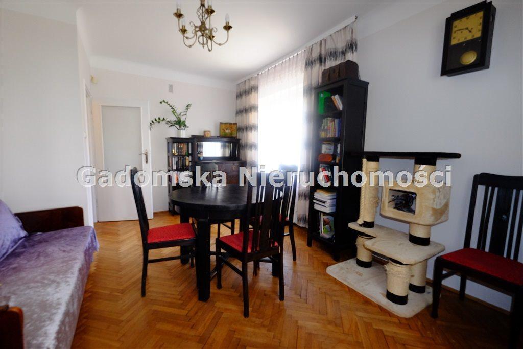 Mieszkanie na sprzedaż Warszawa, Praga-Południe, Grochów  73m2 Foto 6