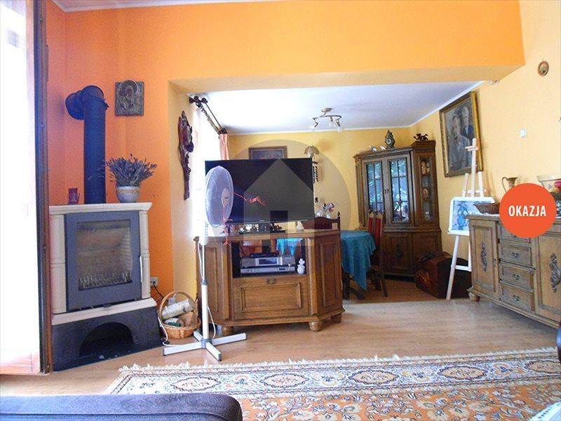 Dom na sprzedaż Legnica, Argentyńska  240m2 Foto 1