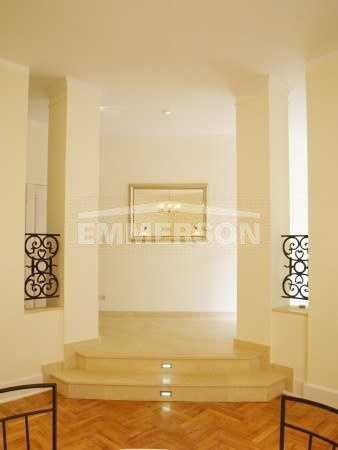 Dom na sprzedaż Podkowa Leśna  870m2 Foto 4