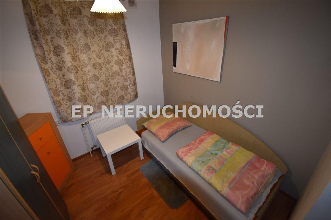 Dom na wynajem Częstochowa, Podjasnogórska  150m2 Foto 4