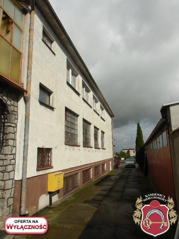 Lokal użytkowy na wynajem Rumia  600m2 Foto 6