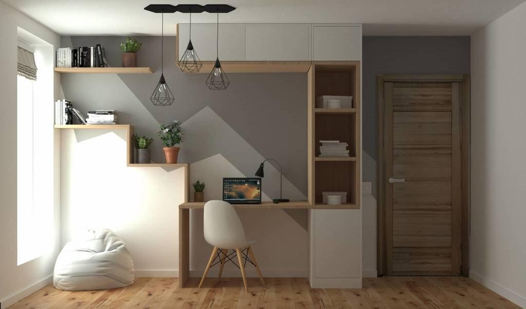 Mieszkanie trzypokojowe na sprzedaż Wrocław, Obornicka  62m2 Foto 7