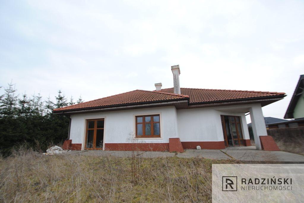 Dom na sprzedaż Osiedle Poznańskie  180m2 Foto 3