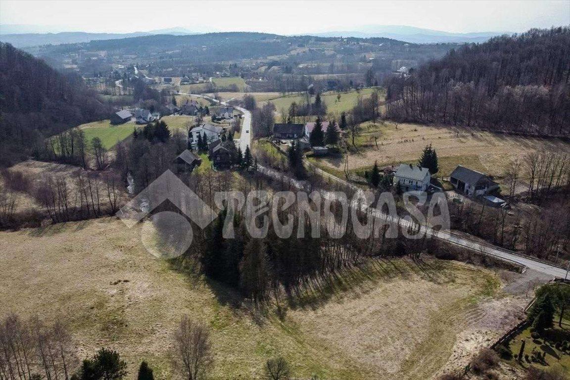 Działka budowlana na sprzedaż Dobranowice  5380m2 Foto 3