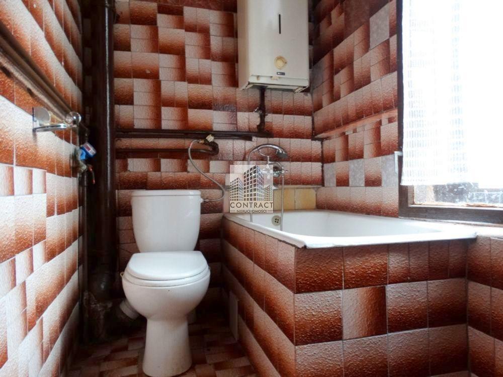 Mieszkanie czteropokojowe  na sprzedaż Legnica  141m2 Foto 10