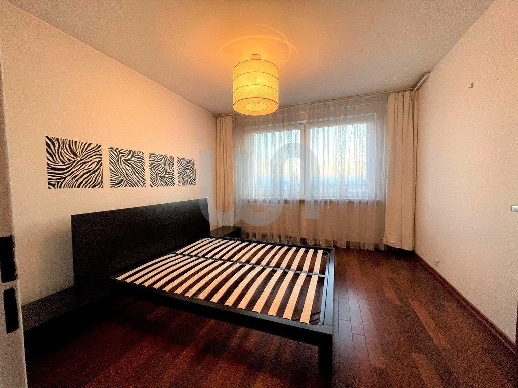 Mieszkanie czteropokojowe  na sprzedaż Częstochowa, Tysiąclecie  83m2 Foto 6