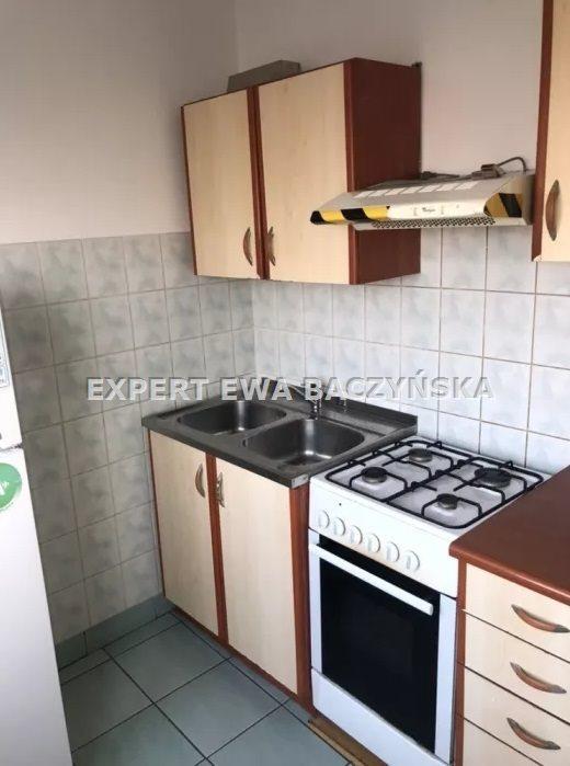 Mieszkanie trzypokojowe na sprzedaż Częstochowa, Północ  61m2 Foto 1