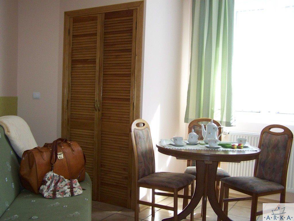Dom na sprzedaż Pobierowo  496m2 Foto 9
