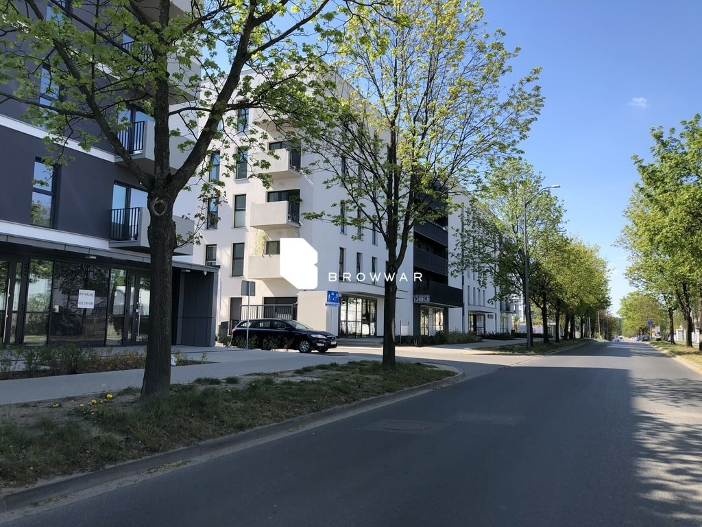 Lokal użytkowy na sprzedaż Poznań, Grunwald  71m2 Foto 12