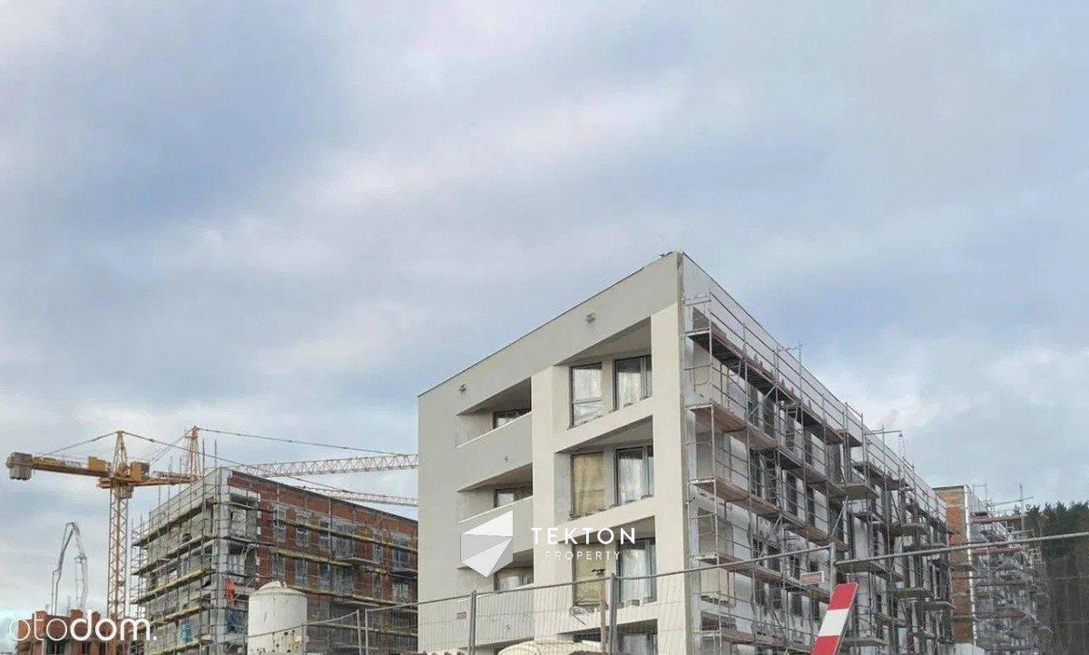 Mieszkanie dwupokojowe na sprzedaż Gdynia, Oksywie, inż. J. Śmidowicza  33m2 Foto 12