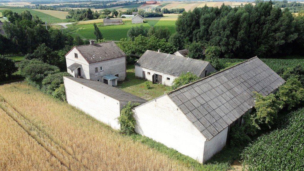 Dom na sprzedaż Broniszowice  134m2 Foto 12