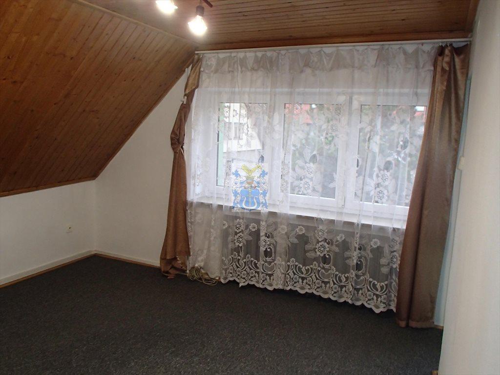 Dom na wynajem Kraków, Kraków-Śródmieście, Prądnik Czerwony, Dobrego Pasterza  200m2 Foto 12