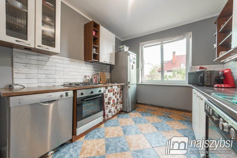 Dom na sprzedaż Goleniów, Rurzyca  150m2 Foto 9