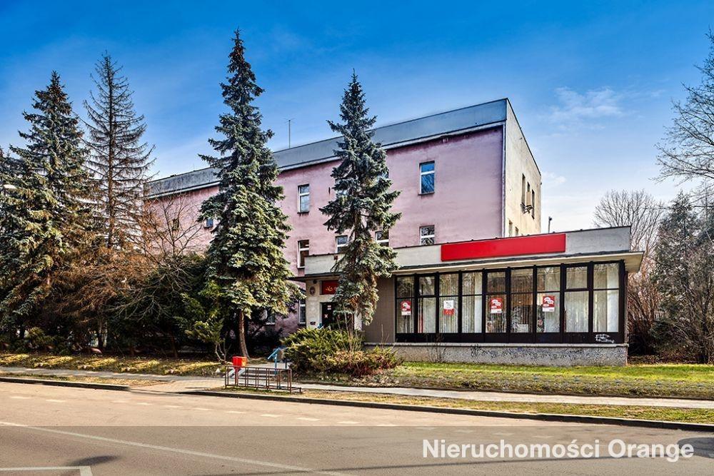 Lokal użytkowy na sprzedaż Tarnów  1284m2 Foto 8