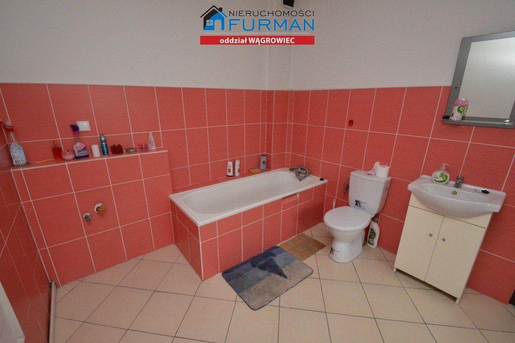 Dom na sprzedaż Gołańcz  100m2 Foto 6